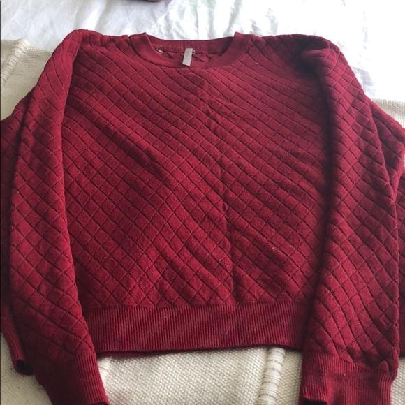 Mono B Sweaters - Sweater